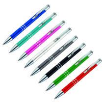 Nord fém toll (több színben)
