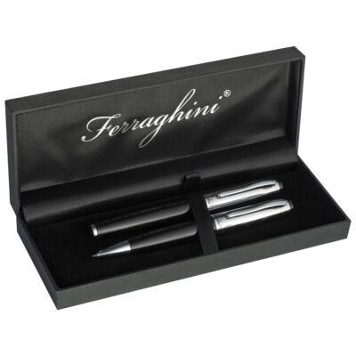 Elegáns Ferraghini tollkészlet