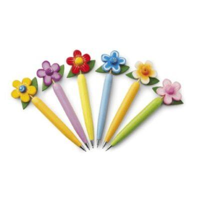 virágos toll
