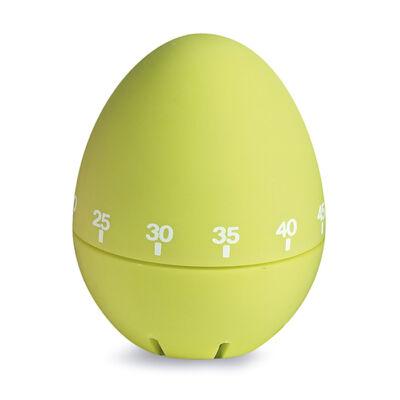 Konyhai időzítő tojás