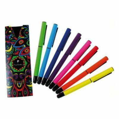 Pierre Cardin színes tollak