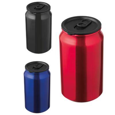 Ivópalack, dobozos ital formájú