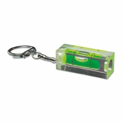 Vízszintmérő kulcstartó