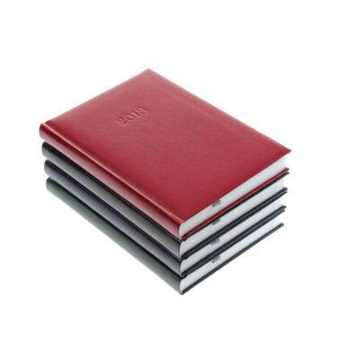 STANDARD napló B5 méret