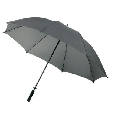 Portás esernyő