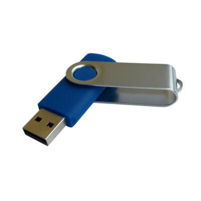 Pendrive 2 GB