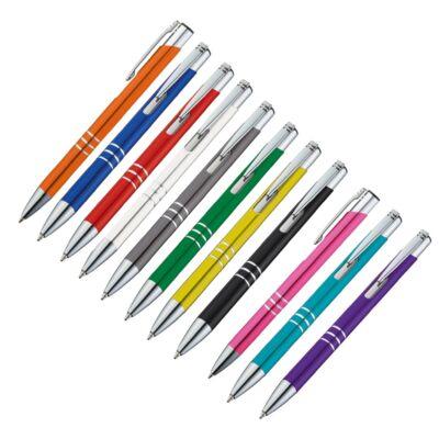 Nord fém toll 20 db-tól (több színben)